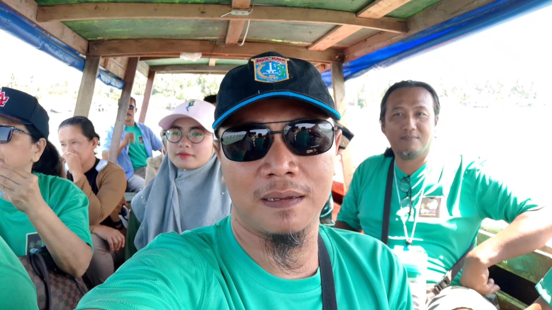 Island-Hopping-Bintan-Karas-Island-Adventures-3d2N
