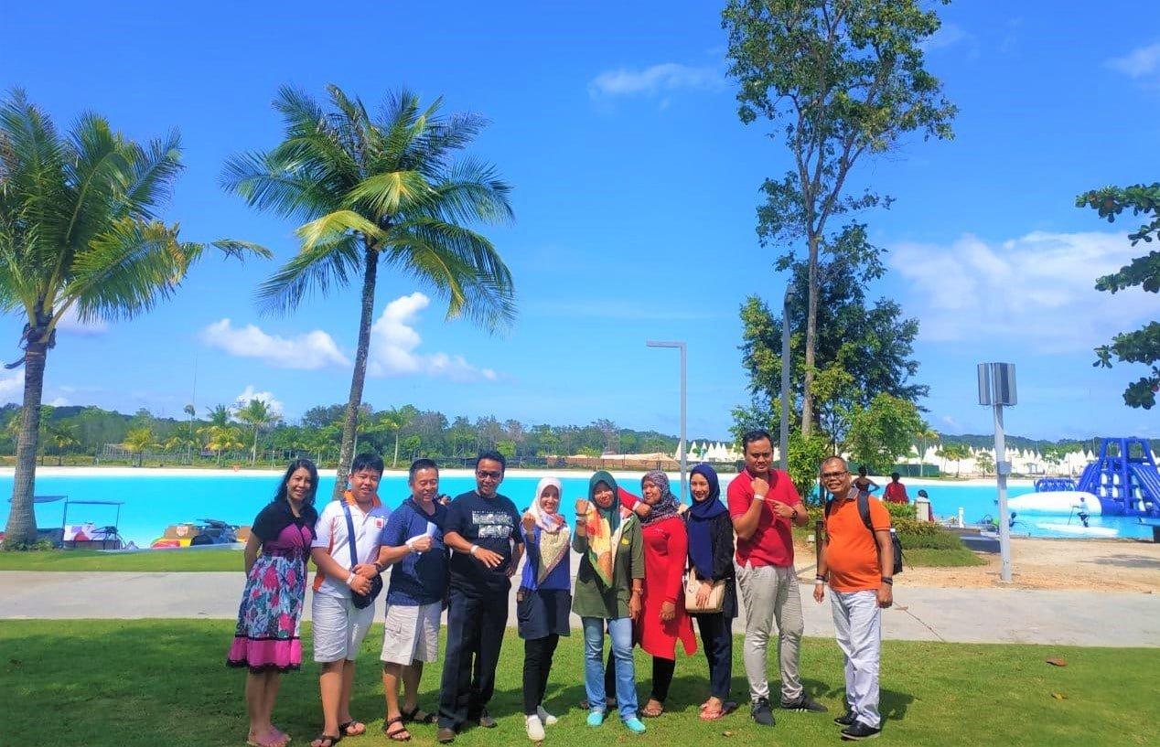 One-Day-Tour-Bintan-Lagoi