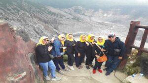 Paket-Wisata-Bandung-Amanah-Transporter-Tour-And-Travel