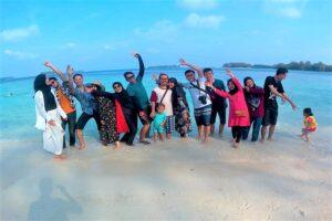 Paket-Wisata-Pulau-Harapan-Paket-Tour-Dan-Liburan-Murah-Pulau-Harapan-2020