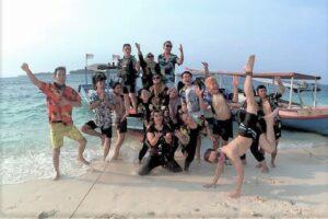 Tour-Pulau-Harapan