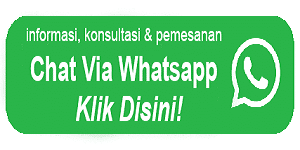 Whatsapp Kami